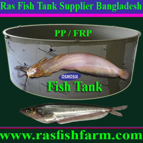Fish Farm Tank Manufacturers Usa Imgae Fish 2018